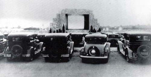 http://designapplause.com/2012/first-drive-in-movie-theater-6-june-1933/26737/