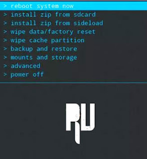 INSTALL-CWM-TWRP-RECOVERY-WITHOUT-PC-IN-ANDROID How to Install TWRP/CWM Recovery On Android Without Pc Computer . Root