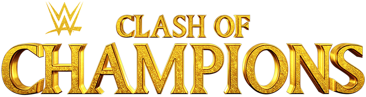 Watch Clash of Champions 2020 PPV Live Results