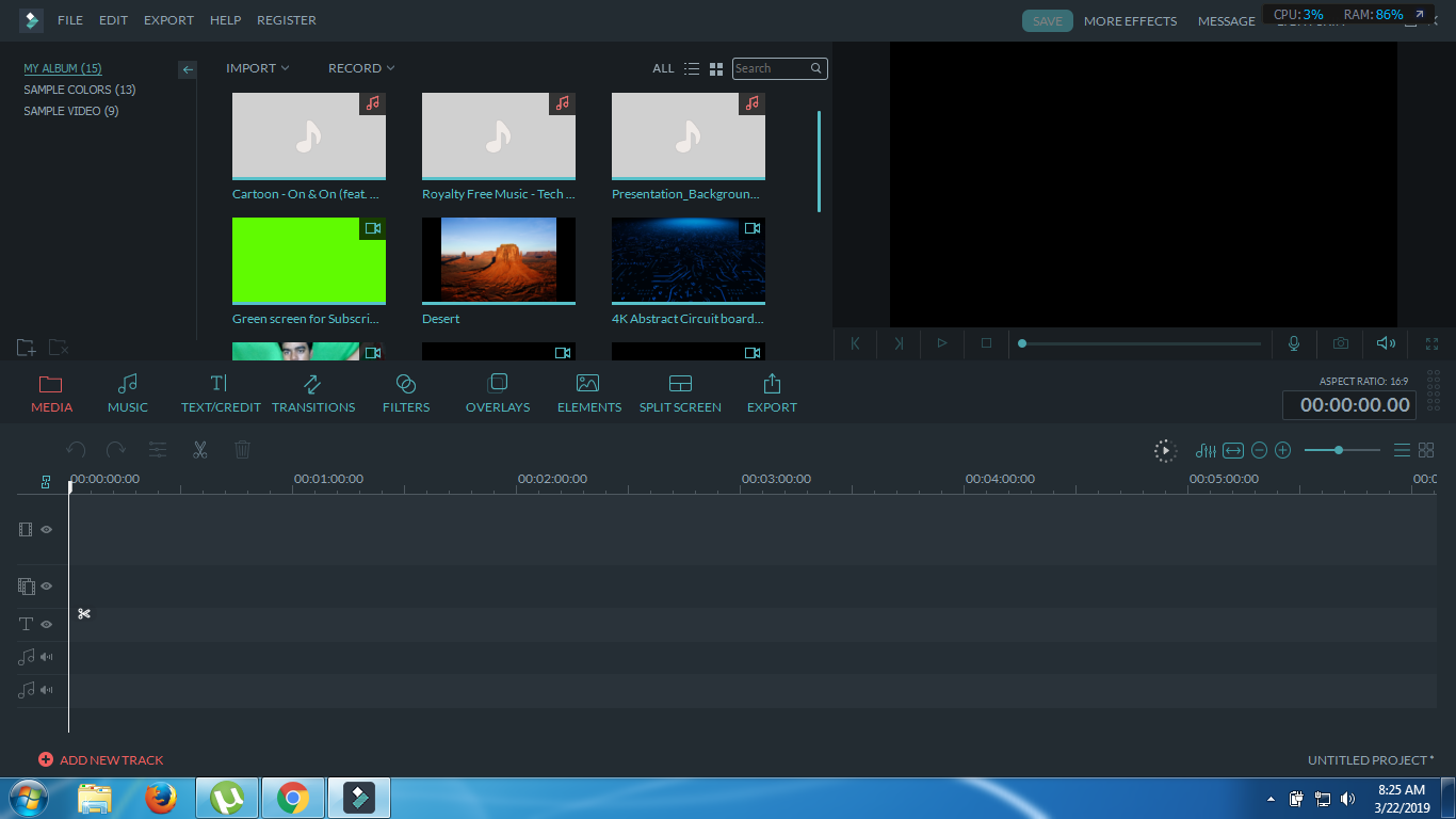 adobe video editing software free download with key
