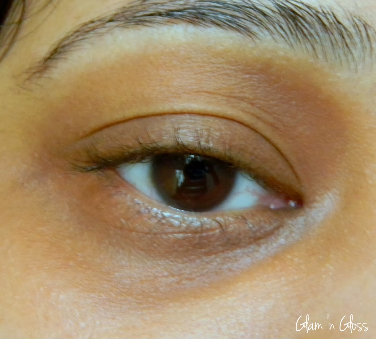 Color Corrector For Under Eye Darkness
