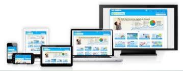 All Free Premium Blogger Responsive Templates  NOVAMAG