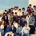 Συνάντηση αποφοίτων 1988 του 1ου Λυκείου Φλώρινας
