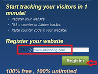 hitstats counter | hitstats.com