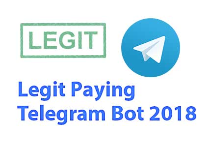 legit_paying_telegram_bot_2018