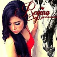 Lirik Lagu Regina Yolanda Ucapan Kotormu