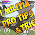 Strategic Tips and Tricks for Mini Militia