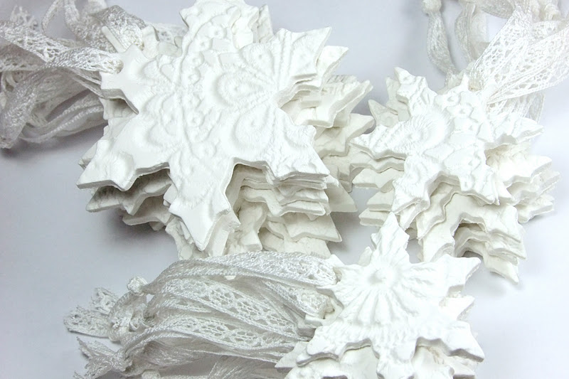 leise rieselt der clay schneestern fee ist mein name. Black Bedroom Furniture Sets. Home Design Ideas