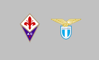 نتيجة مباراة لاتسيو وفيورنتينا اليوم 1/6 في الدوري الإيطالي