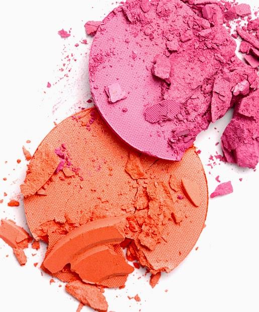 blush-dicas-de-maquiagem-para-iniciantes