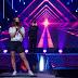 [IMAGENS] Estónia: Revelado o palco do 'Eesti Laul 2021'