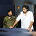 Latest update from Pawan-Surender Reddy film!!