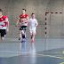 Bermain Sepakbola Dan Futsal Dilengkapi Baju Jersey Custom