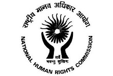 Librarian / Documentation Officer and Assistant Librarian Post at National Human Rights Commission, New Delhi