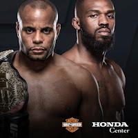 free ufc 214 jon jones daniel cormier fight pick preview