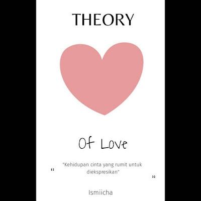 theory of love wattpad