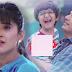 Yeh Rishta Kya Kehlata Hai Update : Kartik watches Naira's dance video