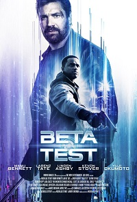 Watch Beta Test Online Free in HD
