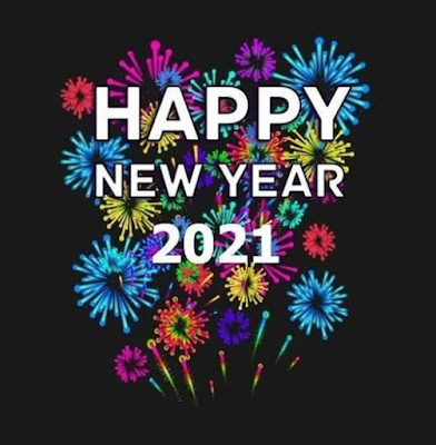 Happy New Year  Greetings, Images, Messages, Quotes in Malayalam