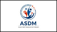 Assam Skill Development Mission Recruitment 2019 | Project Manager/ District Project Manager [Walk-In-Interview], Assam Skill Development Mission Recruitment 2019,assamcareer.com, assamcareer,careerassam,assamguru.com,assamguru,assam guru, guruassam, assam skill development mission course, assam skill development mission contact number, assam skill development mission login, assam skill development mission online registration, assam skill development mission recruitment 2018, assam skill development registration, assam skill development mission training center, assam skill development mission form,