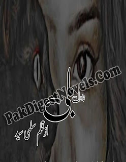 Billi Novel By Salma Syed