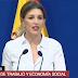 El Gobierno de España subirá el SMI a 950 euros en 2020