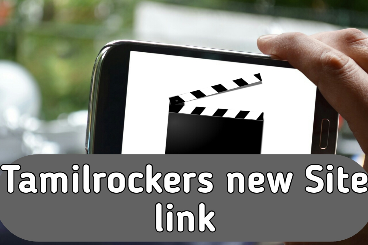 Tamilrockers new link 2019 / Download tamilrockers latest