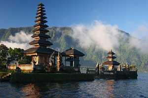 Destinasi Wisata Di Bali