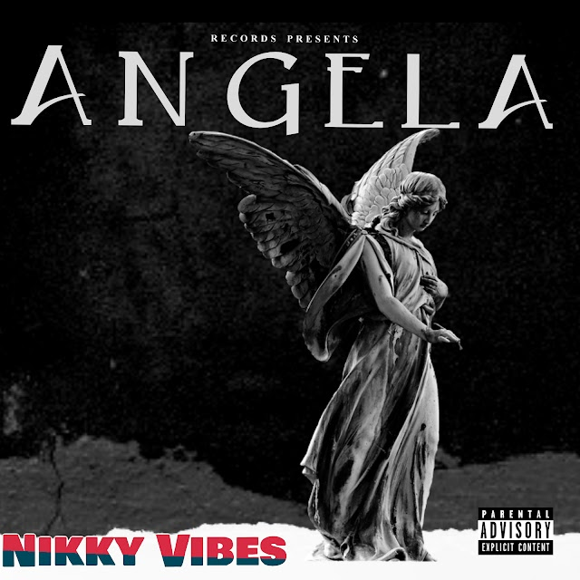 [BangHitz] Nikky Vibes - Angela