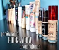 http://natalia-lily.blogspot.com/2014/11/porownanie-podkadowkremow-bb-cc.html