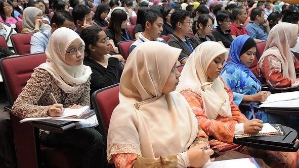 Cara Mendapatkan Beasiswa Kuliah 2021 : Tips Lolos Beasiswa