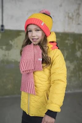 ropa-infantil-online