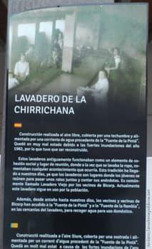 lavadero-chirrichana