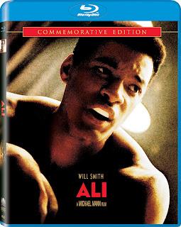 Ali [BD25] *Con Audio Latino