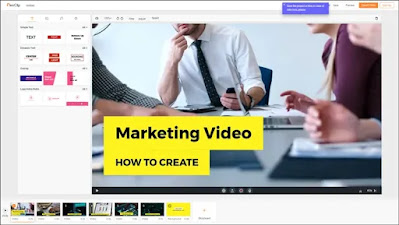 FlexClip-Free-Online-Video-Maker