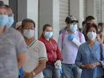 Lima Metropolitana: entre marzo y mayo, más de 2,3 millones de personas se quedaron sin empleo