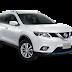 Harga kredit Nissan X Trail 2016
