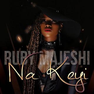AUDIO: Ruby – Na Keyi Mp3 Download