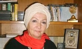 نص الخطاب الذي أرسلته الدكتورة زينب عبد العزيز للرئيس الفرنسي
