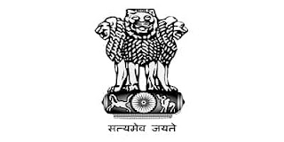 Lok Sabha Secretariat Recruitment 2020 49 Security Assistant Grade I&II Vacancy,secretariat assistant vacancy in lok sabha recruitment 2020