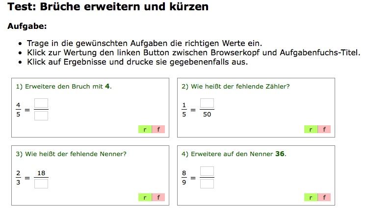 Wunderbar Fehlende Winkel Arbeitsblatt Ideen - Arbeitsblätter für ...