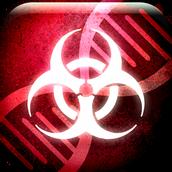 Plague Inc. v1.18.5 Apk Mod (Unlocked)