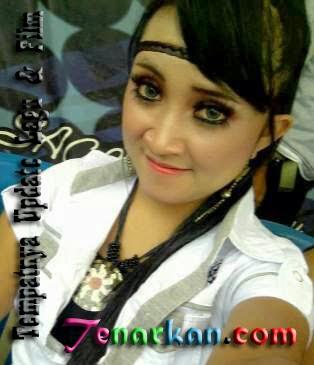 Download Musik koplo Rina Amelia Salah Tompo