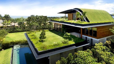 ensure-you-have-smart-eco-friendly-home