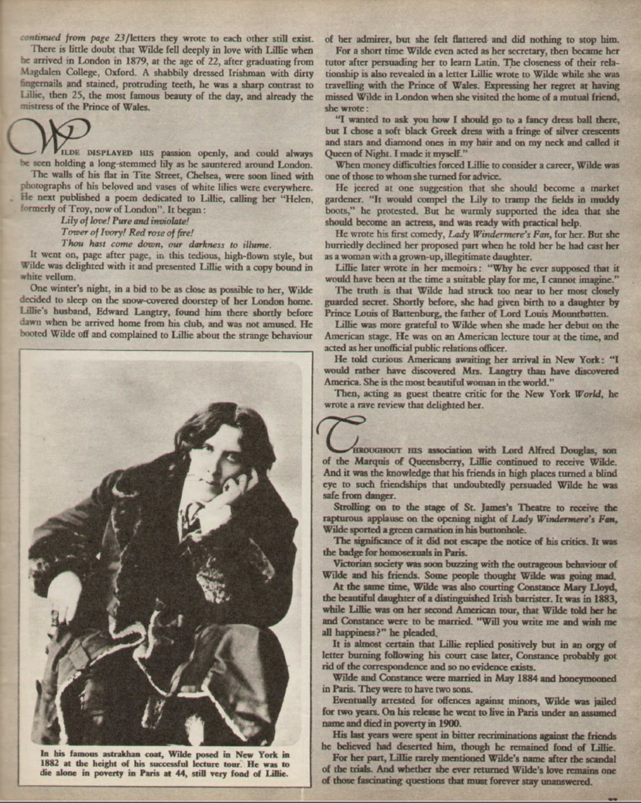 From the Archive: A British Television Blog: TV Times