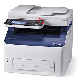 How To Install Xerox Printer Driver On Windows 10