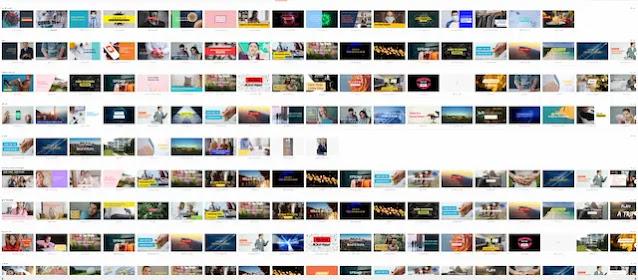 مقدمات فيديو جاهزة للمونتاج,مقدمة فيديو,مقدمة فيديو احترافية,مقدمة فيديو احترافية جاهزة,عمل مقدمة فيديو احترافية مجانا,مقدمات فيديو جاهزة,عمل مقدمة فيديو احترافية,مقدمات فيديو قابلة للتعديل,مقدمات فيديو,مقدمة فيديو جاهزة,مقدمات فيديو جاهزة للمونتاج 2020,عمل مقدمة فيديو,موقع لعمل مقدمة فيديو,مقدمة فيديو احترافية جاهزة للتحميل,مجانا,كيفية انشاء مقدمة فيديو يوتيوب,موقع لانشاء مقدمة فيديو,إنشاء مقدمة فيديو إحترافية,موقع لإنشاء مقدمة فيديو,مقدمات فيديو للمونتاج,موقع لإنشاء مقدمة فيديو أون لاين