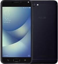 Cara Flashing Asus Zenfone 4 Max ZC520KL Mode EDL