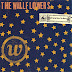The Wallflowers - Bringing Down The Horse (1996)
