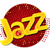 Jazz / Warid Call Packages: Hourly | Daily | Weekly and Monthly (2019)